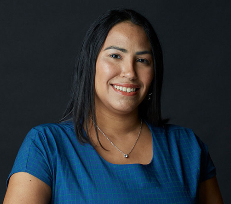 Arlene Soto