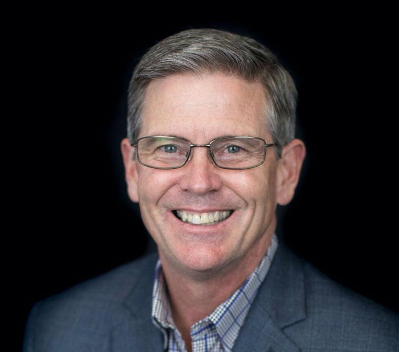 Kevin Werner