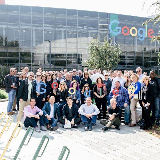 2017GooglePowerDealer_0003
